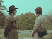 Filmkunskap – Del 1