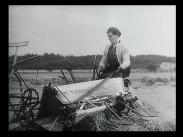 Filmo 1941