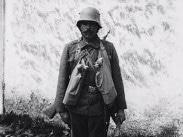 Die 10te Isonzoschlacht