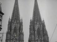 Från Köln till Kevlaar