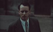 God afton, herr Wallenberg - trailer