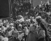 Göterborgsbilder ; Nordisk vintersport