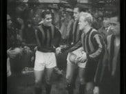 Gre-No-Li, Nacka & Co. – En film om våra svenska fotbollsvikingar i Italien
