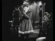 Reklamfilmer PUB Greta Garbo
