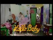 Hallo Baby – trailer