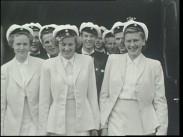 Hedemora första studenter