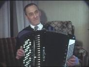 Hela Hedemora sjunger och spelar