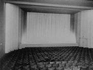 Helsingborgsbiografen Palladium med omnejd, Stadsbilder från Helsingborg