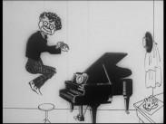 Hirsch Pianoaffär – Steinweg Pianon