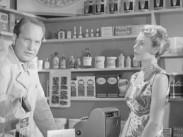Högerns valfilm 1952