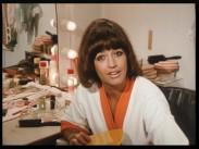 Husmors filmer våren 1975