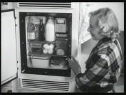 Husmors filmer 1953