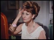Husmors filmer hösten 1967