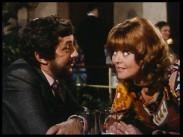 Husmors filmer hösten 1971