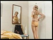 Husmors filmer våren 1974
