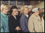 Husmors filmer 1956