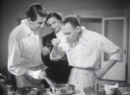 Husmors filmer 1952