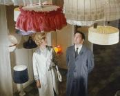 Husmors filmer våren 1967