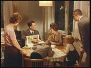 Husmors filmer våren 1963