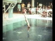 Idrottsåren 1903-1978 - Jubileumsfilmen