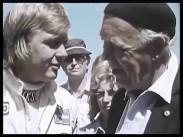 Idrottsåret 1973