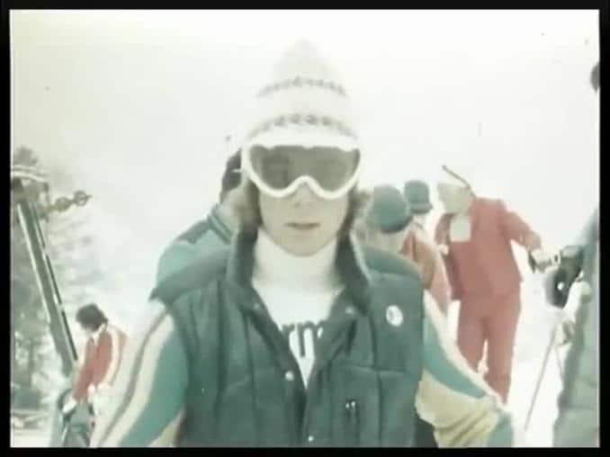 Idrottsåret 1975
