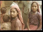Indiska strövtåg