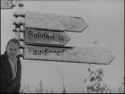 I Sveriges Klondyke