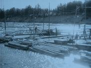 Jämtland – Del 1