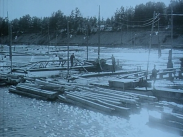 Jämtland - Del 1