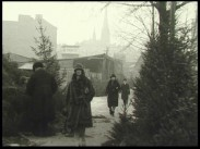 Paramountjournalen 1928/58 (december)