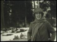 Paramountjournalen 1928 (februari)