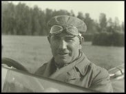 Paramountjournalen 1928 (oktober)