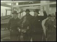 Paramountjournalen 1930 (februari)