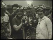Paramountjournalen 1925 (31 augusti – 7 september)