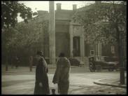 Paramountjournalen 1925 (5-12 oktober)