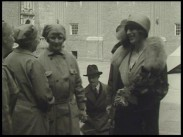 Paramountjournalen 1926 (3-10 maj)