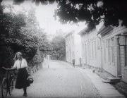 Kungälf, en af Sveriges minnesrikaste städer