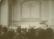 Läsare – en framställning av Svenska Missionsförbundets arbete i hemlandet