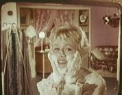 Lux – Christina Schollin (Filmstaden)