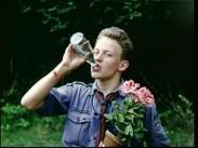 Mälarhöjdens Scoutkår