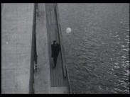 Mannen med den vita ballongen