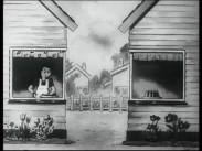 Marabou bakpulver – Grannens kaka