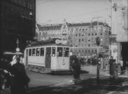 Med Stockholm i huvudrollen 1897 – 1948