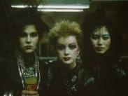 Mer – Punk