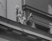 När Norge mottog sin kronprinsessa
