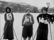 Nordiska spelen 1913