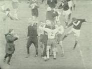 IFK Norrköping – Lugano