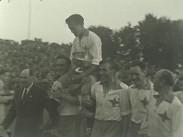 IFK Norrköping – Malmö FF