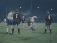 IFK Norrköping – AC Milan